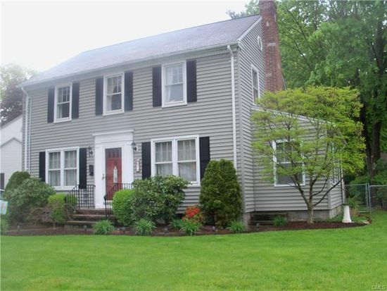 7 S Westwood Rd, Ansonia, CT 06401 | Zillow