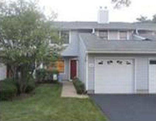 Rooms For Rent Parlin New Jersey