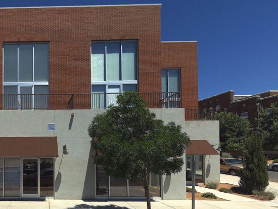 304 Broadway Blvd NE, Albuquerque, NM 87102 | Zillow