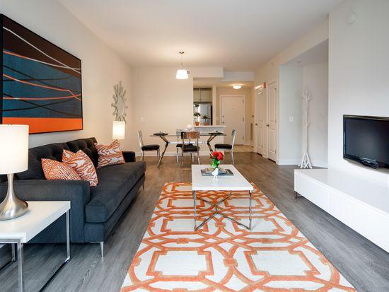 Bennett Park Apartment Rentals Arlington VA Zillow Extraordinary One Bedroom Apartments In Arlington Va Set Collection