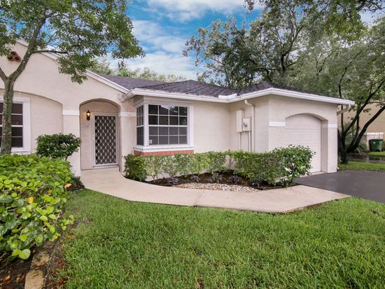 11733 nw 12th st pembroke pines fl 33026 zillow