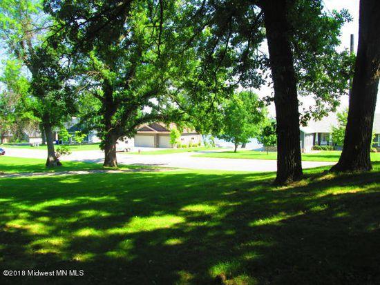 1526 Long Lake Dr, Detroit Lakes, MN 56501 | Zillow