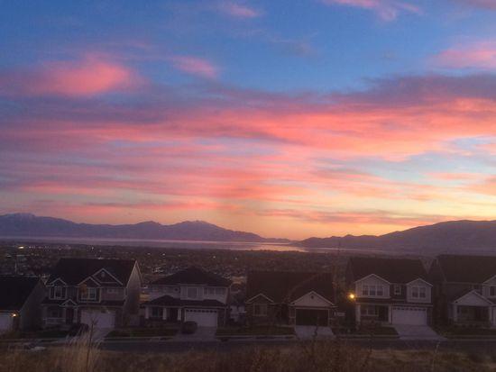 795 West Summer View Lane, Lehi, UT 84043 | Zillow