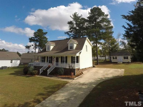503 Old Farm Rd, Graham, NC 27253 | Zillow