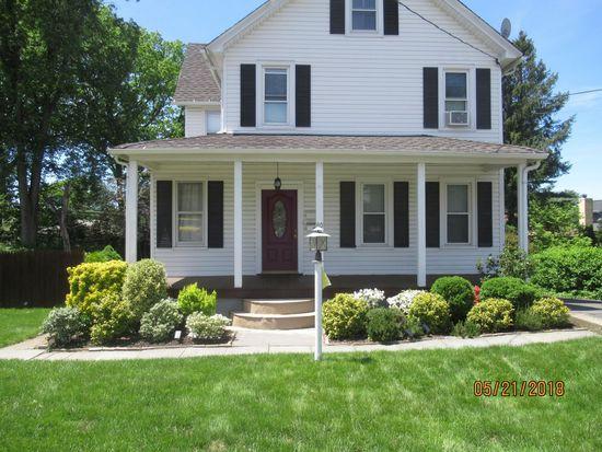 80 Franklin Tpke, Waldwick, NJ 07463 | Zillow