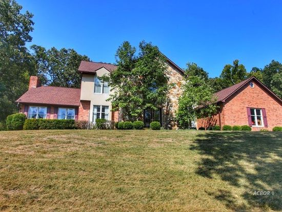 5642 State Route 160 Bidwell Oh 45614 Zillow