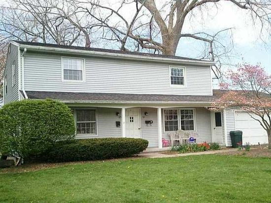 29 Packet Boat Dr, Fairport, NY 14450 | Zillow