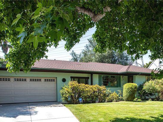 3120 W Oak St, Burbank, CA 91505 | Zillow