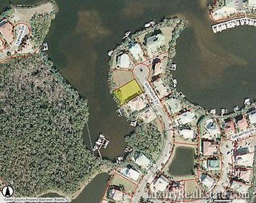 Barefoot Beach Florida Map.47 Southport Cv Barefoot Beach Fl 34134 Zillow