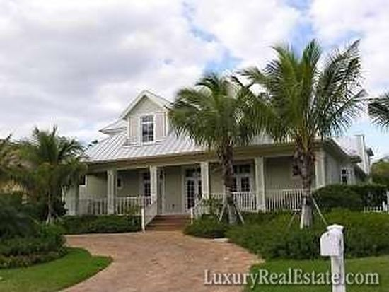 95 10th ave s naples fl 34102 zillow