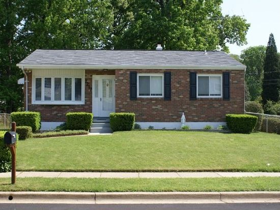 7217 crown rd glen burnie md 21060 zillow rh zillow com