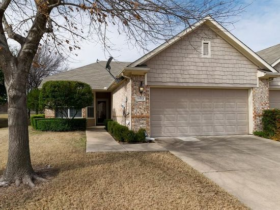 Apartments In Plano Tx With Attached Garages | Dandk Organizer