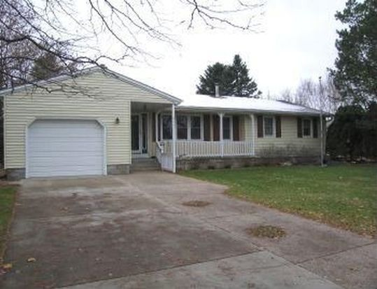 511 18th st n benson mn 56215 zillow