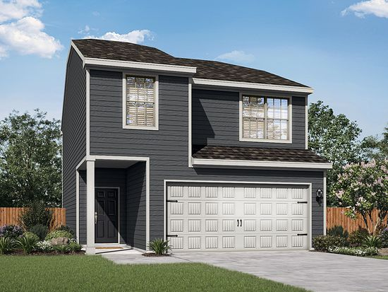 Jaguar Plan, Shady Oaks, Dallas, TX 75253