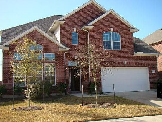 Bon 20635 Garden Ridge Cyn, Richmond, TX 77407   Zillow