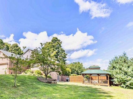 2511 Old Highway 144 Owensboro Ky 42303 Zillow