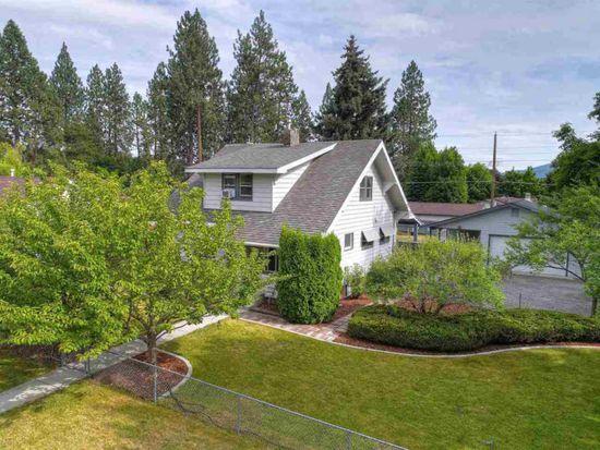 10402 E 15th Ave Spokane Valley Wa 99206 Zillow