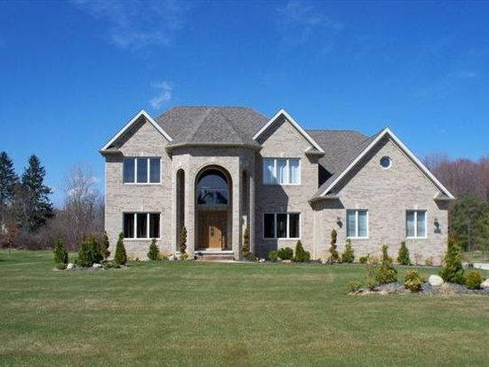 Stone ridge dr hinckley oh zillow