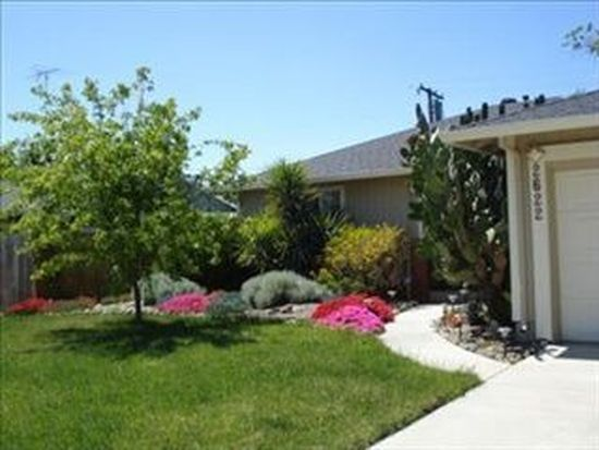 2622 Aramon Dr Rancho Cordova Ca 95670 Zillow