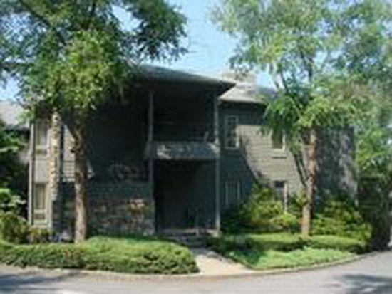 Charlotte Street Condominiums Asheville Nc Zillow