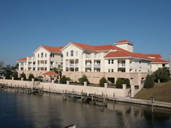 300 Bella Harbor Ct UNIT 102, Palm Coast, FL 32137 | Zillow