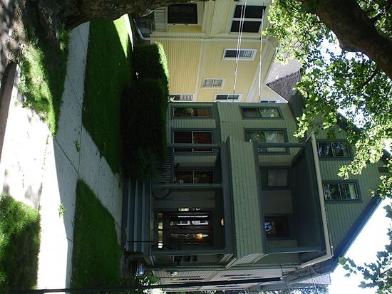 138 mansfield st 3 new haven ct 06511 zillow