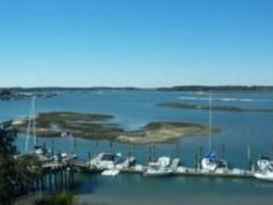 2 village north dr apt 22 hilton head island sc 29926 for Zillow hilton head sc