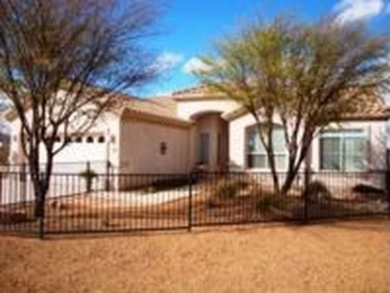 Rooms For Rent Rio Rico Az