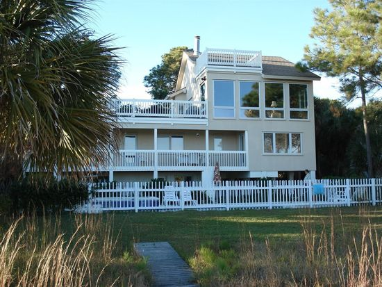 30 sanddollar rd hilton head island sc 29928 zillow for Zillow hilton head sc