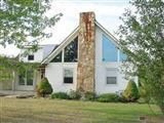 Miraculous 33400 Township Road 351 Brinkhaven Oh 43006 Zillow Download Free Architecture Designs Xoliawazosbritishbridgeorg