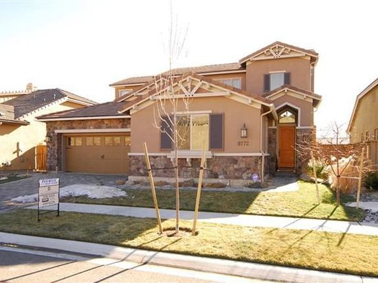 8772 lynrock cir reno nv 89523 zillow for Zillow northwest reno