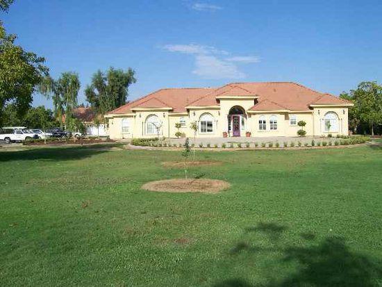 2783 caminito ave yuba city ca 95991 zillow for Pool builders yuba city
