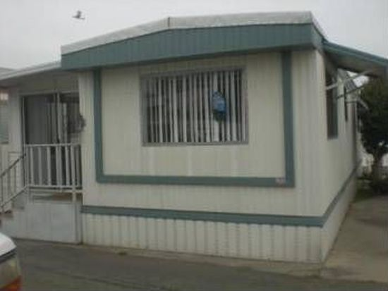 900 N Cleveland St SPC 50, Oceanside, CA 92054 | Zillow Zillow Mobile Homes Oceanside Ca on apartment guide oceanside ca, homes oceanside ca, craigslist oceanside ca, condos in oceanside ca, walmart oceanside ca, zillow newport news va, mapquest oceanside ca, starbucks oceanside ca, google oceanside ca, at&t oceanside ca,