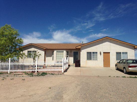 681 N Limon Dr Pueblo CO 81007