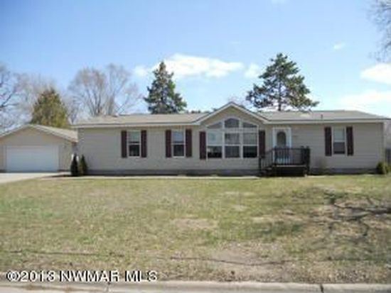 1904 delton ave nw bemidji mn 56601 zillow