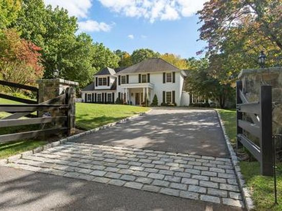 48 David 39 S Way Bedford Hills Ny 10507 Zillow