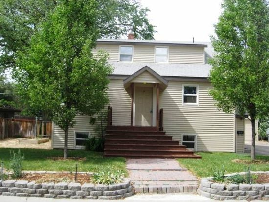 Boise Bench Property For Sale