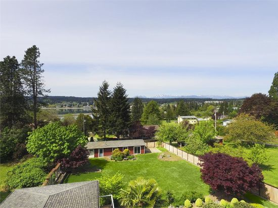 9233 Tracyton Blvd NW, Bremerton, WA 98311 | Zillow