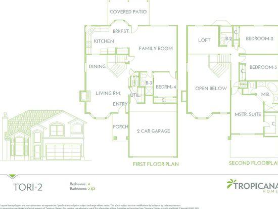 79915 Zip Code Map.6625 Berringer St El Paso Tx 79932 Zillow
