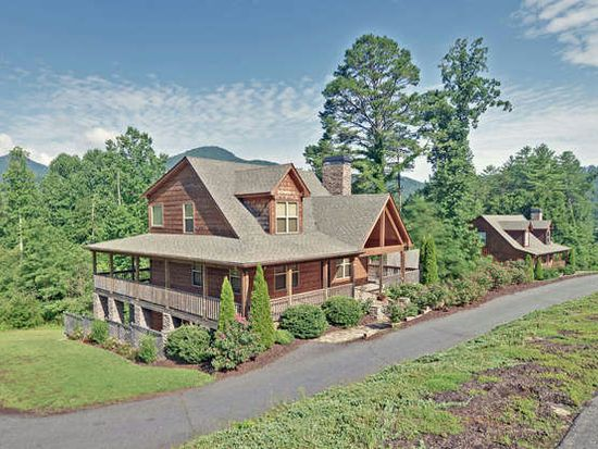 Apartments For Rent In Hiawassee Georgia