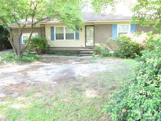 133 Mohican Trl, Wilmington, NC 28409 | Zillow