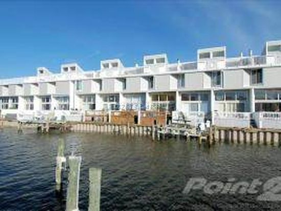 789 94th st ocean city md 21842 zillow for Zillow ocean city