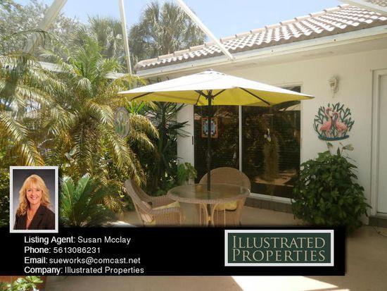 9301 Chapman Oak Ct, Palm Beach Gardens, FL 33410   Zillow