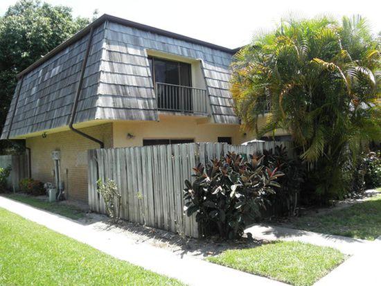 4555 Cherry Rd West Palm Beach Fl 33417 Zillow