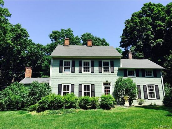 2718 Hickory St, Yorktown Heights, NY 10598 | Zillow