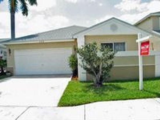309 W Riverbend Dr Fort Lauderdale Fl 33326 Zillow