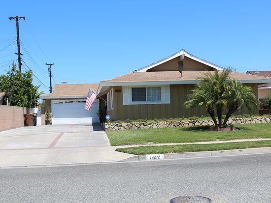 13272 Rainbow St, Garden Grove, CA 92843 | Zillow