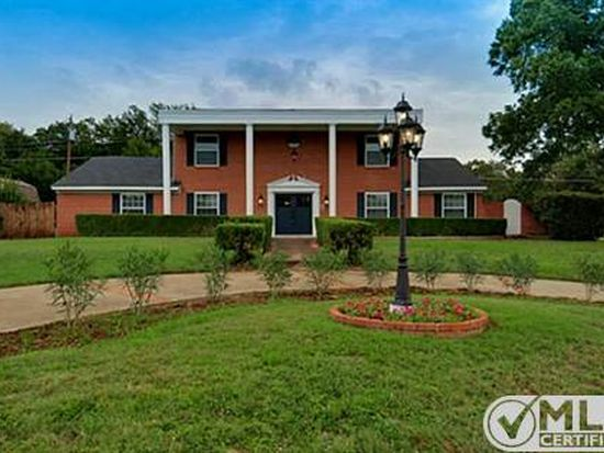 5500 Rustic Trl, Colleyville, TX 76034   Zillow on stone home designs, mediterranean home designs, spanish home designs, lake home designs, stone front porch designs, l-shaped home designs, cape cod home designs, victorian home designs, traditional home designs, craftsman home designs, modern home designs, tropical home designs, colonial home designs, sleek home designs, island living home designs, country home designs, industrial home designs, small home designs, western home designs, blue home designs,