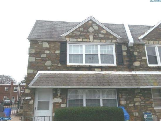 apartment for rent in philadelphia pa 19111 for rent section 8