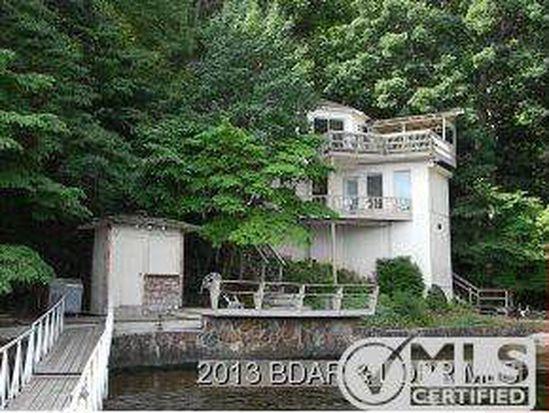 Apartments For Rent Lake Ozark Mo